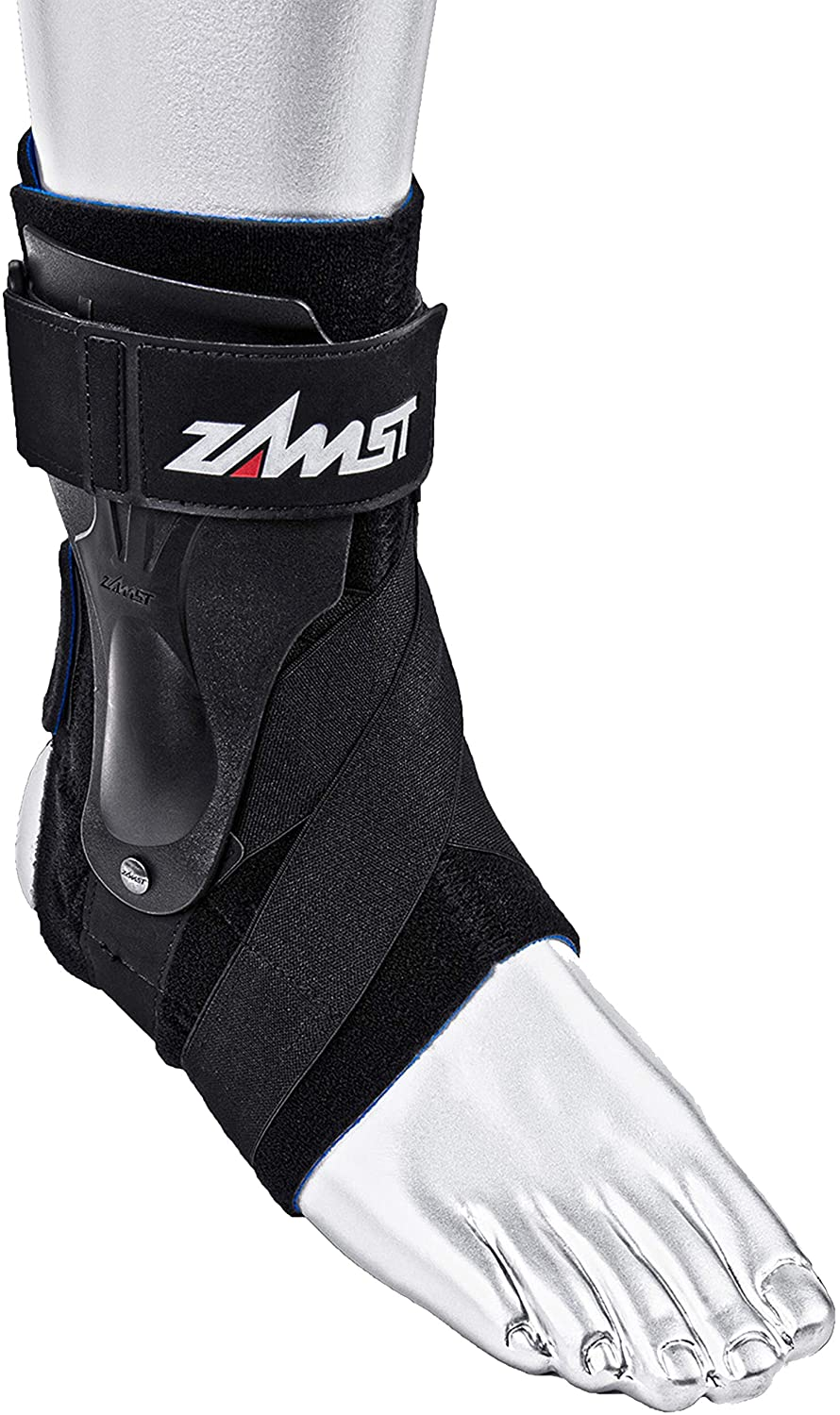 Best Ankle Brace To Prevent Rolling In 2021
